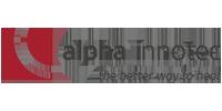 alphainnotec_200_100